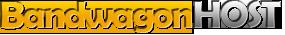 bandwagonhost-logo