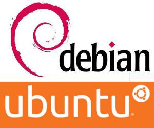 Debian、ubuntu下apt-get命令的使用方法