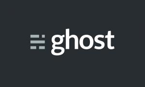 Ubuntu 14.04 安装 Node.js 和 Ghost 博客程序