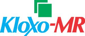 Kloxo-MR免费Linux VPS管理面板配置安装及设置简体中文语言方法