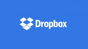 VPS自动备份到Dropbox