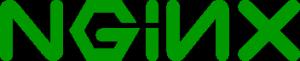 Nginx 配置 Google Ajax、 Fonts和 Gravatar 反向代理教程