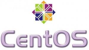 CentOS 7.0安装 iptables 防火墙