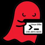 Linux Glibc CVE-2015-0235 幽灵漏洞补丁检测方法及修复
