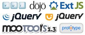 国内网站常用的一些CDN公共库加速服务
