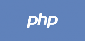 PHP远程DoS漏洞(PHP Multipart/form-data remote dos Vulnerability)
