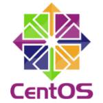 扩大VMware虚拟机中CentOS 7的硬盘空间