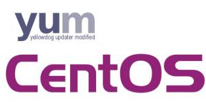 CentOS 添加常用 yum 源