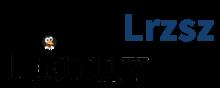 利用Lrzsz小工具rz和sz命令实现Windows/Linux之间文件下载和上传