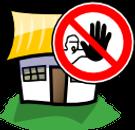 CentOS 7安装Fail2ban + Firewalld防止爆破与CC攻击